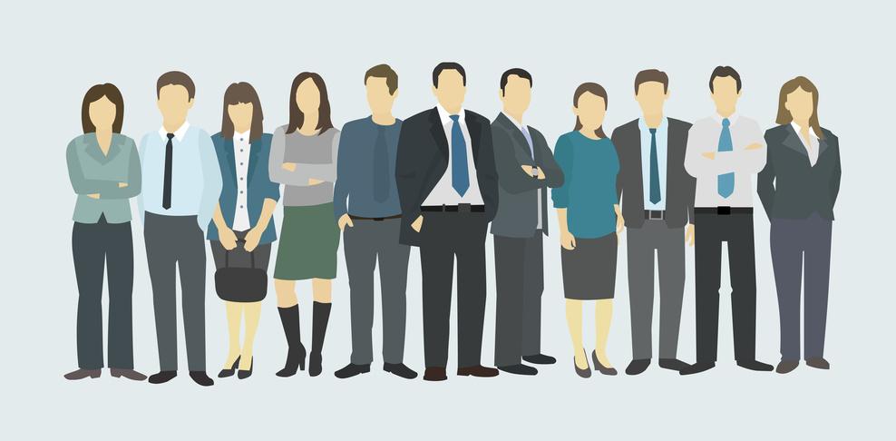 Who should receive coaching in your organization?