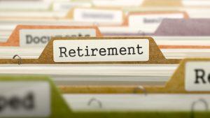 retirement planning coaching programs