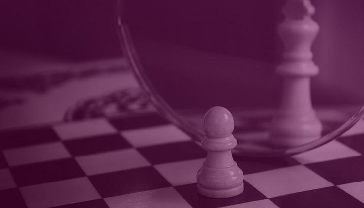 New eBook Release: How to Design a Leadership Development Program