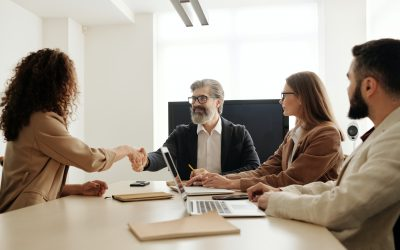 3 Signs Your Organization Needs A Coaching Program