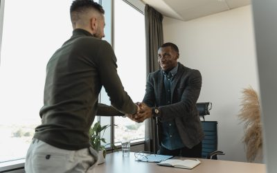 Identifying Your High Potential Employees